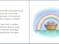 preview rainbow1