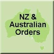 store australia green