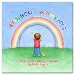 Cover Rainbow shadow