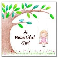 A Beautiful Girl Preview